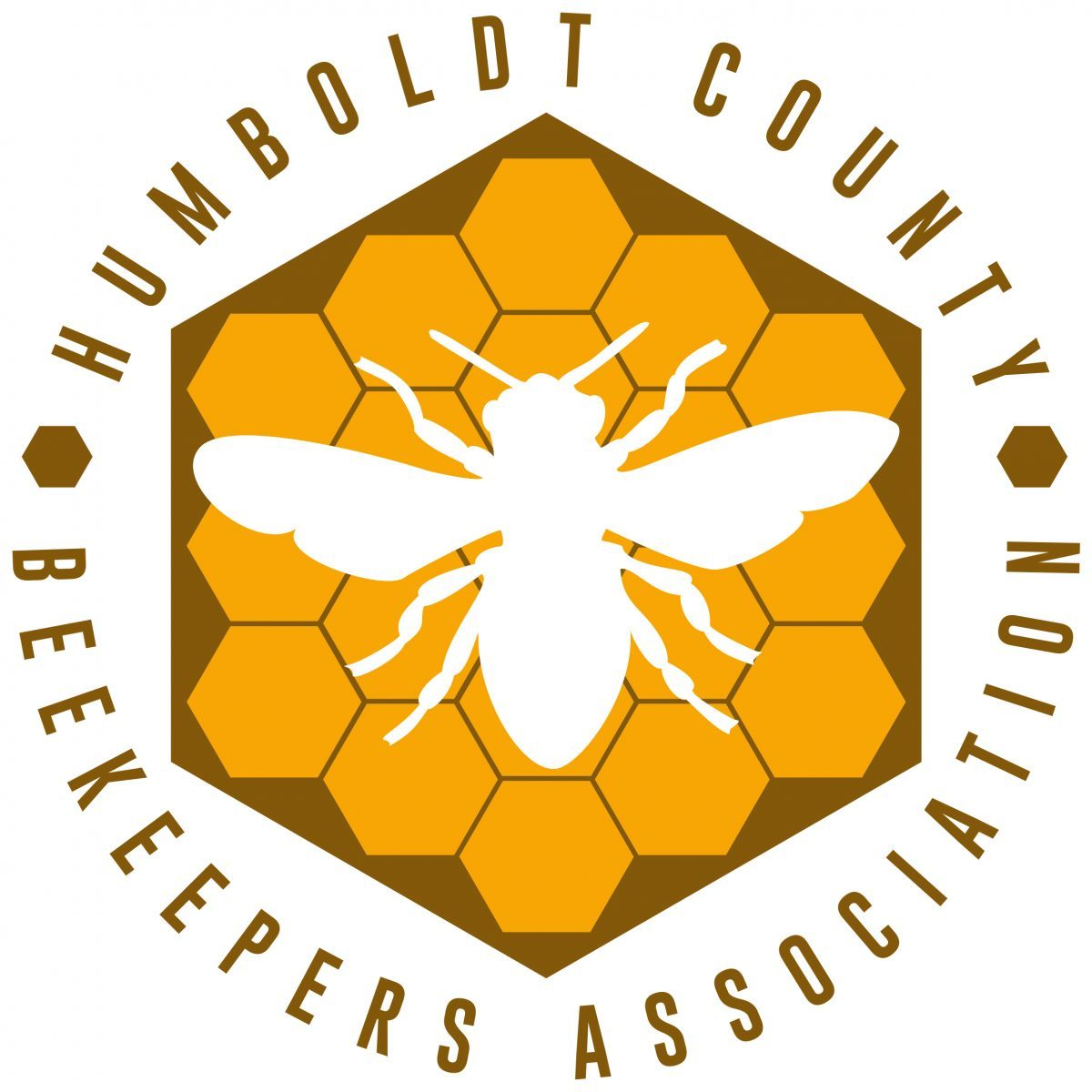 Humboldt County Beekeepers Association